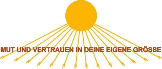 https://susanna-ullmann.de/wp-content/uploads/2020/02/Blutsonne-m.neuer-Schrift-r%C3%B6tlicher.jpg