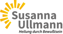 Susanna Ullmann